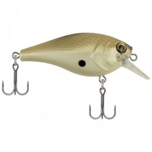 Wobler Berkley Bad Shad Suspending 6cm