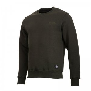 Mikina Carpstyle Bank Sweatshirt
