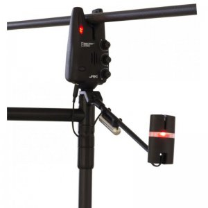 Swinger JRC Radar DS Swing Indicator